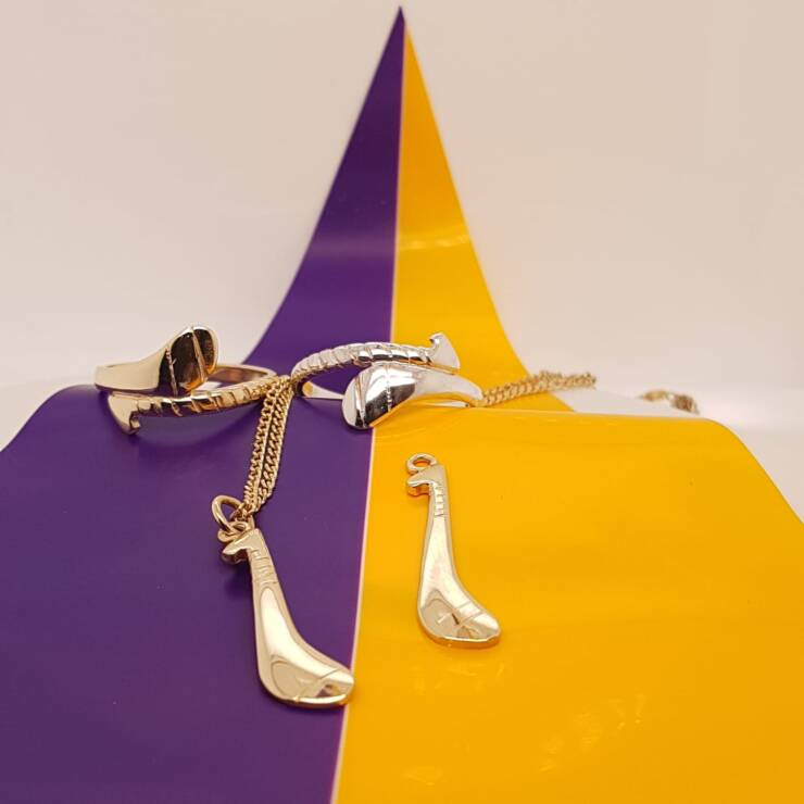Wexford Jewellery Collection